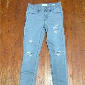 Pacsun - jeans